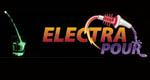 electrapour