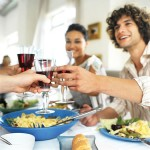 Enjoying Wine in Modern Wine Bars