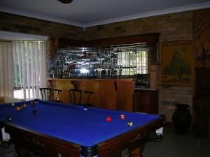 my_home_bar