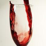 Summer Wine Ideas