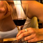 How to Select Red Wine