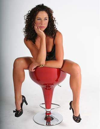 Keep Healthy Lifestyle with Good Barstools