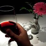 Developing the Sense of Wine Taste
