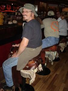 cowboy_barstools