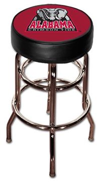 sports_bar-stools1