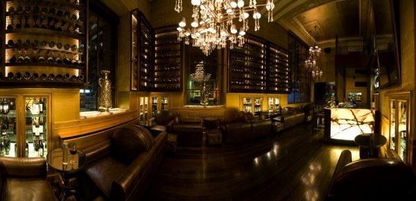 wine-room-2