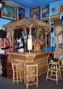 bamboo-corner-tiki-bar1