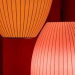 Stylish Bar lights