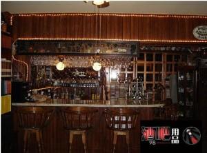 bar_mahogany