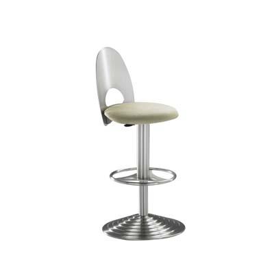 Contemporary Outdoor Barstools - stool