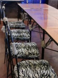 safari_chair