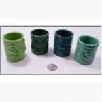 greenshotglasses